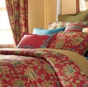 chaps bedding. amazoncom lauren ralph lauren lake house queen