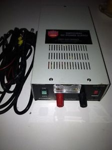 Aristo Craft G Scale Crest Switching Power Supply Cre 55465 13 Amp