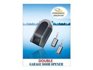 Wayne dalton mh 22 garage door opener rolling door for Electric motor garage door opener