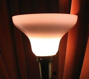 trend floor lamp