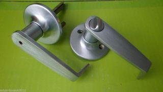 Schlage commercial door locks on popscreen - Commercial bathroom door handle ...