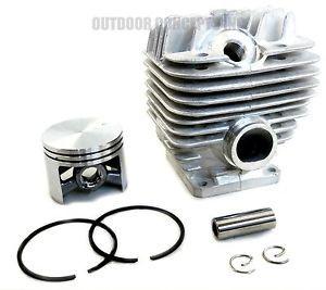 stihl ms440 parts diagram engine car parts and component diagram : piston diagram video - findchart.co
