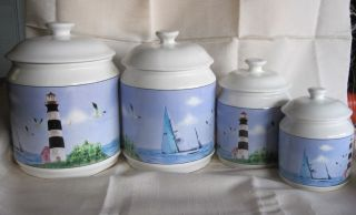 pottery barn canister sets on popscreen