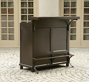 outdoor portable bars for sale on popscreen