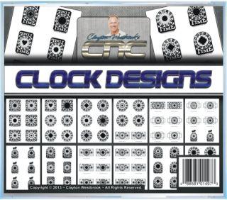CNC Plasma Kit