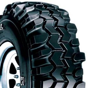 4 Super Swamper Tires 36x13 00R 16LT TSL Tire Sam 27