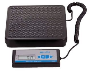 Digital Parcel Scale Home Office Supply Business Mail Weighting Machine