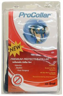 G B Procollar Premium Protective Collar Small 6 inches 10 Inches