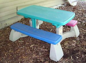 Fisher price picnic tables image collections table decoration ideas fisher price picnic tables image collections table decoration ideas fisher price picnic tables gallery table decoration watchthetrailerfo