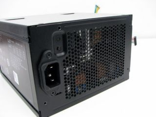 Dell XPS 630 630i 750W Power Supply DW002 H750E 01