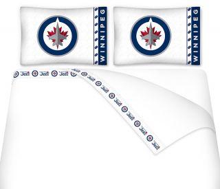 Bed Sheets Winnipeg