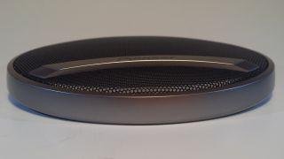 Pair of Pioneer 6 inch Speaker Grills Covers Protectors Car Auto Audio New