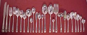 1847 Rogers Bros Silver Plate Eternally Yours Silverware Flatware Pieces Choice