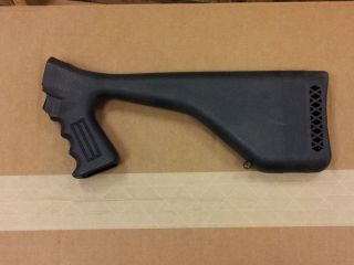 Remington 870 20 Gauge Pistol Grip Stock Mark 5 Fits Model 870