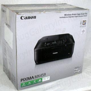 Installazione Stampante Canon Pixma Ip 2000 Download