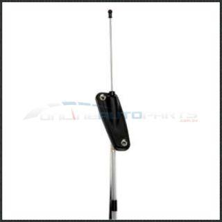 Pillar Mount Antenna Suzuki Jimny Hard Top 98 09 SN413 4x4 Car Radio Aerial