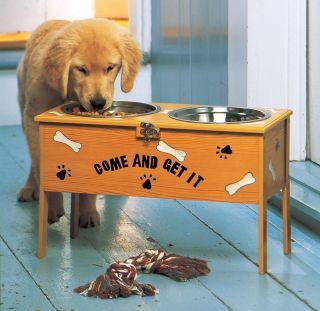 Elevated Dog Bowls Nz 100 Bling Dog Bowls Uk Pet Shop
