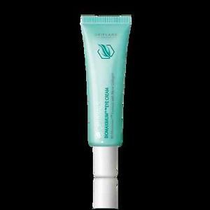 Oriflame Optimals Biomaximum ™ Eye Cream Eye Care Cream Free Shipping New