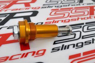 BMW S1000RR s 1000 RR Manual Engine Cam Chain Tensioner Adjuster Adjustor Tool