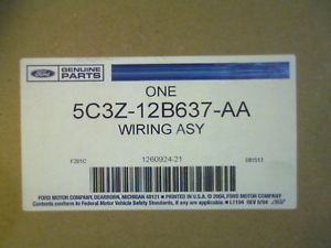 jensen vm9214 wiring harness diagram on popscreen ford engine wiring harness