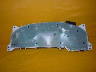 05 06 07 Sable Taurus Speedometer Instrument Cluster Dash Panel 73 617