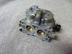 Genuine Honda Small Engine Part Carburetor GX630 16100 Z9E 033 16100 Z9E 023