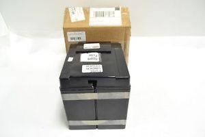 Interstate Batteries SLA3080 Lead Acid Battery 24V DC 17AH B278663