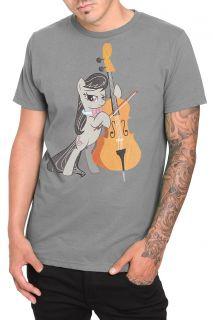 My Little Pony Octavia T Shirt