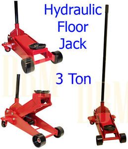 Lincoln 2 Ton Floor Jack Bing Images