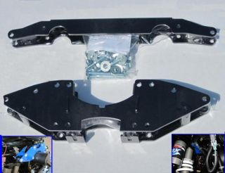 "Polaris RZR s RZR 4 2"" Lift Kit System"