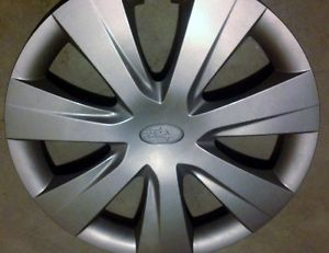 2009 Toyota Camry Wheel Cover Hubcaps