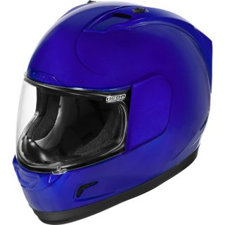 Adult Motorcycle Helmet Full Face
