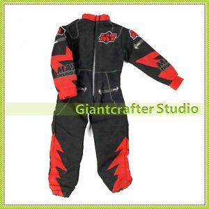1 6 Action Figure Accessories Motorcycle Suit s 11