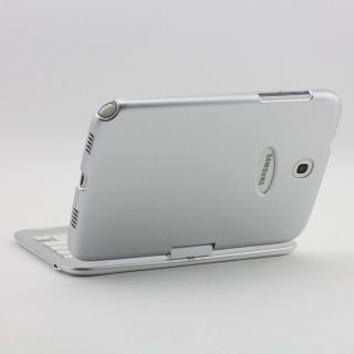 Wireless Bluetooth 3 0 Keyboard Case Cover for 10 1