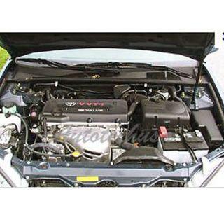 Toyota Camry Highlander RAV4 Solara 2 4L Engine Short Block Bolt Thread Repair