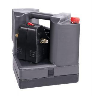 12 Volt Syphon Fluid Oil Extractor Extraction Pump Oil Change No Mess No Fuss