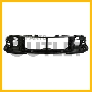 97 98 99 00 01 Ford Explorer Header Panel Grill Opening