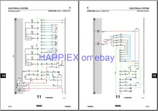 1959 Chevy Truck Headlight Wiring Diagram besides Free Ford Wiring Schematics besides 1969 Chevelle Fuse Box Diagram as well 69 Chevy C10 Engine further 20. on 72 chevelle wiring diagram