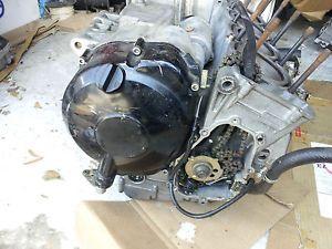 Yamaha R1 98 99