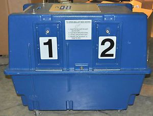 61X Heavy Duty Plastic Storage Containers Rolling Box Tote Bin with Wheels Cart
