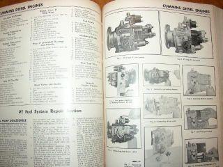 similiar 1961 lancer street rod keywords street rod wiring diagram for alternator further 1962 dodge lancer