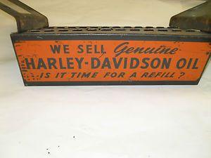 2002 Harley Davidson Service Manual