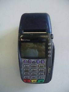 used credit card machine for sale