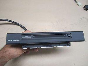 BMW E39 x5 CD Player Radio Business CD 528i 525i 530i 540i 65126919066
