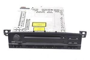 BMW E46 325i 330i CD53 Business CD Player Radio Bad Pixels 65126927902 13421