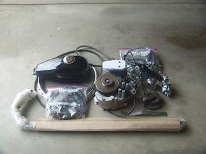 Whizzer Motor Bike NE 5 Engine Kit Complete New  Schwinn