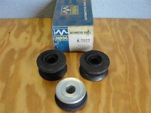 1965 1966 1967 1968 1969 Chrysler Dodge Plymouth Strut Rod Kit Moog K 7027