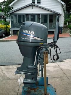 1997 mercury 60 hp 2 stroke outboard motor 50 water ready for 60 hp yamaha outboard specs