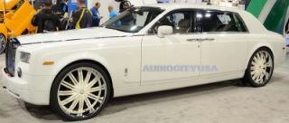 """22"""" R99 for Land Range Rover Wheels and Tires Rims HSE Sports Supercharged"""