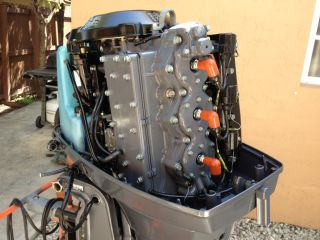90 hp yamaha outboard 2006 for sale autos post for 90 hp yamaha outboard motor for sale